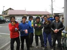 WCC46代私用ノート blog-二班ゴール