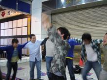 WCC46代私用ノート blog-早慶戦1