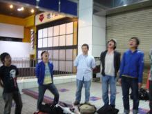 WCC46代私用ノート blog-早慶戦3