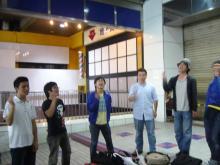 WCC46代私用ノート blog-早慶戦4