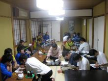 WCC46代私用ノート blog