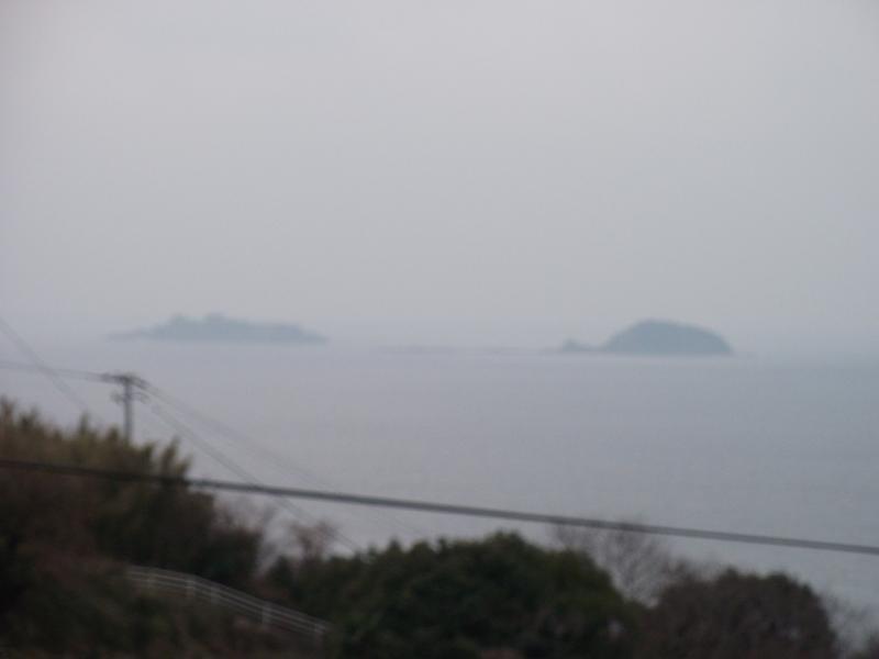 kami+008_convert_20120403172007.jpg
