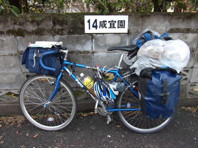 kami+178_convert_20120403173241.jpg
