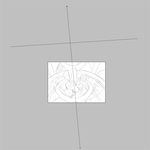 QP_6.jpg