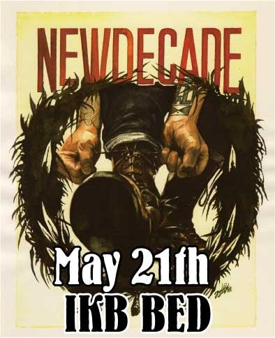 newdecade0521_front.jpg
