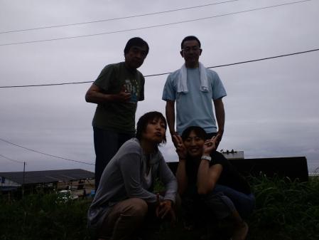 CA3G0081_20110624140355.jpg