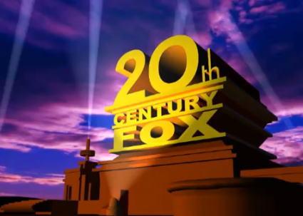 20th_fox.jpg