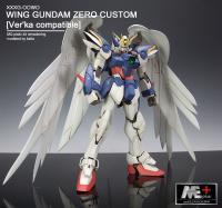 wingzero001.jpg