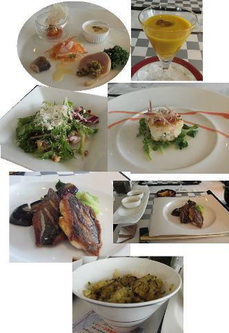 kokusai-lunch.jpg