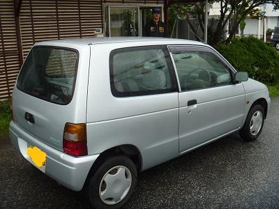 けい2P1000418