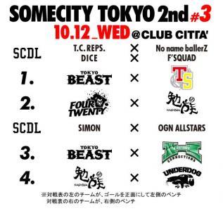 somecity10122011.jpg