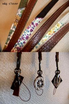 neck strap2