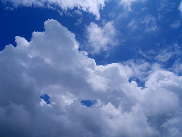 s-iyppP8010116青い空
