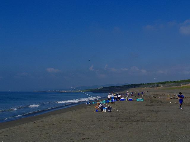 s-iyppP8030284海岸