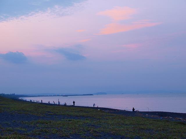 s-iyppP8233235江ノ島の燈台
