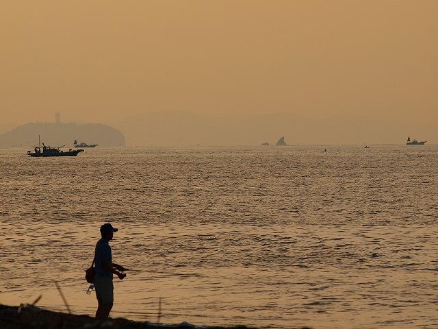 s-iyppP8233496あー釣り人