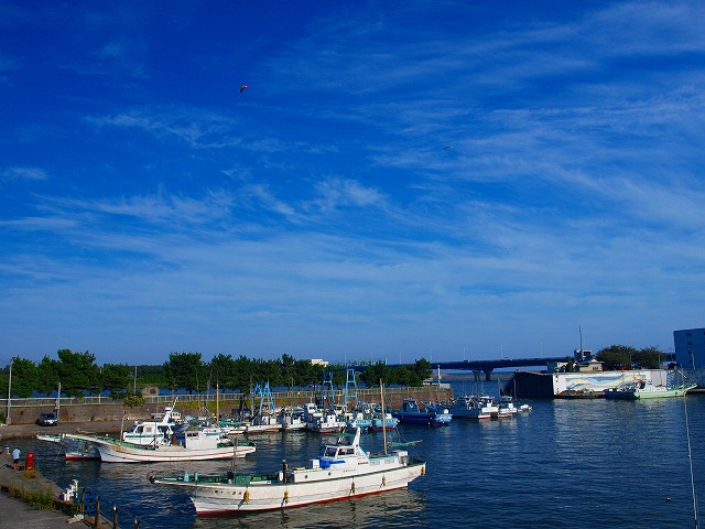 s-iyppP9134858平塚漁港