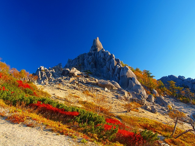 s-iyppPA045618地蔵岳
