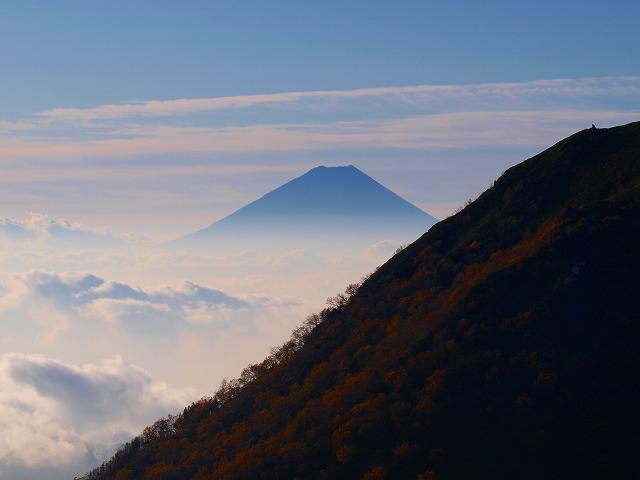 s-iyppPA045633富士山