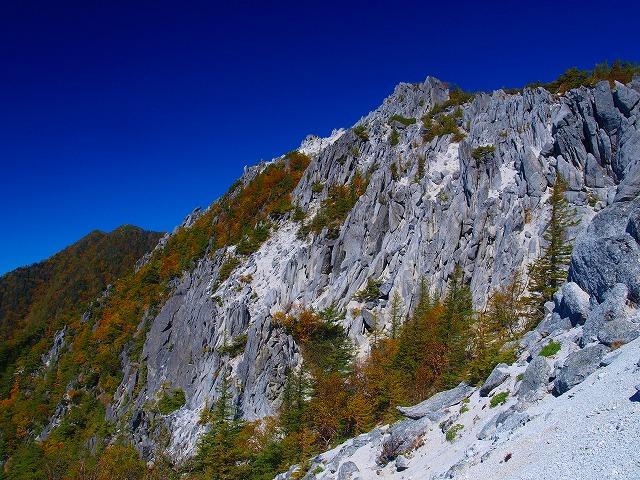 s-iyppPA045803岩峰