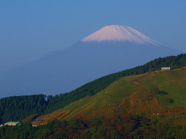 s-iyppPA316500富士山