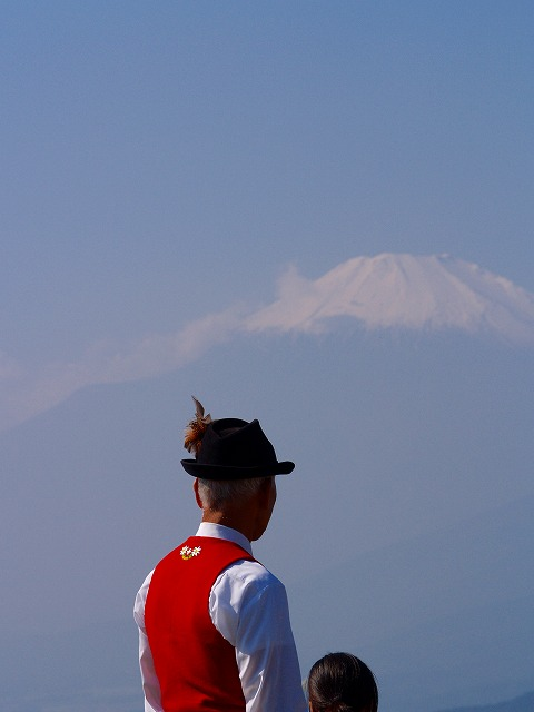 s-iyppPA310801富士を見る