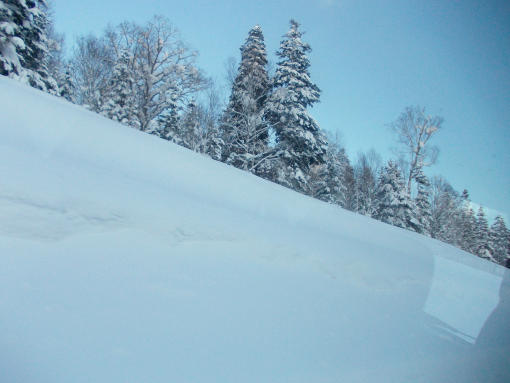 20120211_いかにも冬山の風情