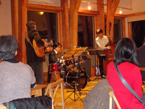 20120216_TRY GROOVE