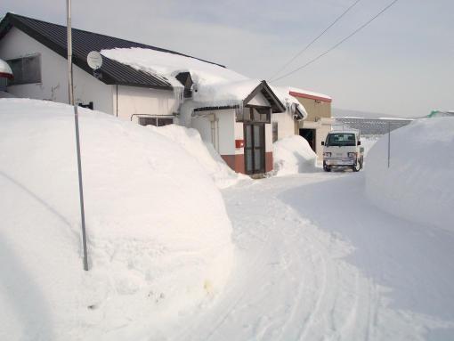 20120217_積雪増えた