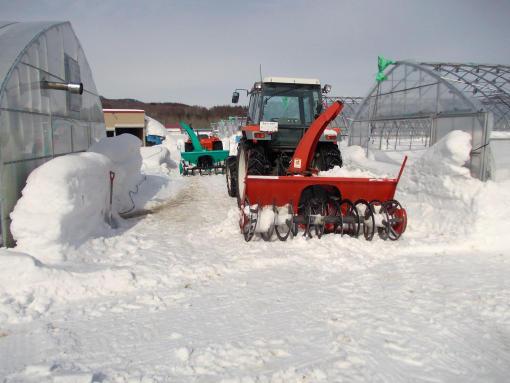 20120306_除雪中5