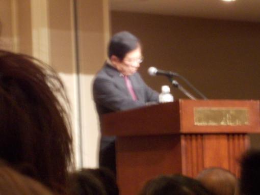 20120327_武田先生講演2