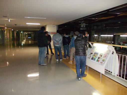 20120223_札幌中央卸売市場見学3