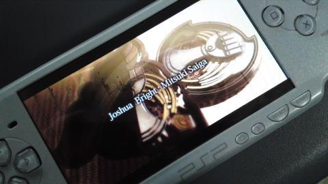 SN3J0239_convert_20110330222439.jpg