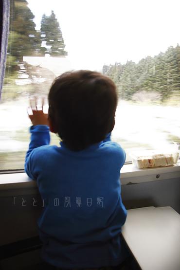 函館旅03