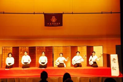 20111210老松
