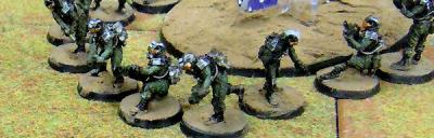 120414_05_infantry.jpg