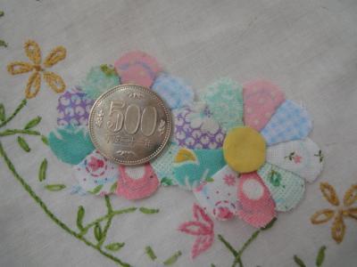 001_convert_20110904111521.jpg