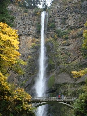 Multnomah_Falls.jpg