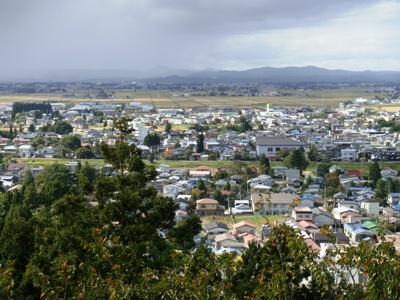 Yokote.jpg