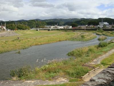 Yokote_river.jpg