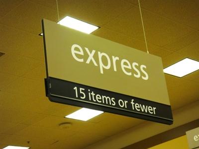 express_counter.jpg