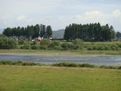 kitakami_river.jpg