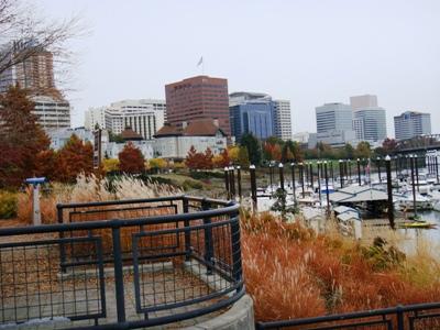 riverfront_park.jpg