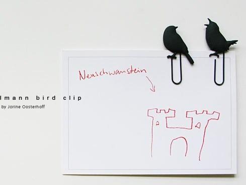 bird_clip_bot.jpg