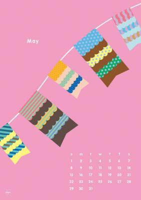 may3.jpg