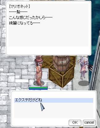 screenverdandi006_20091015015426.jpg