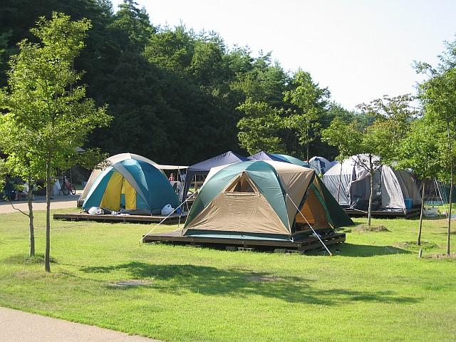 campdeck.jpg