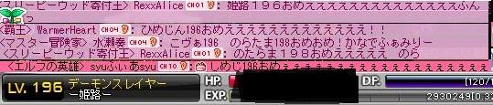 Maple111230_000128.jpg