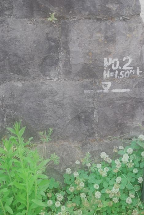 110502_原尻の滝-1