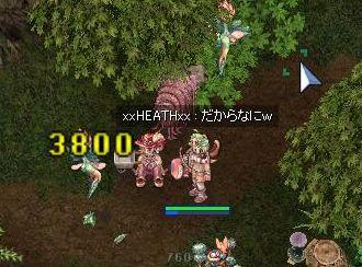 15_20091014131740.jpg
